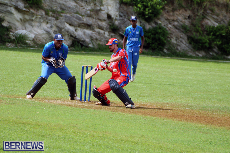 Cricket-Bermuda-July-4-2018-16