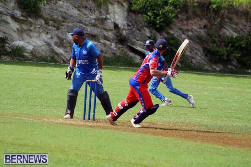Cricket-Bermuda-July-4-2018-18