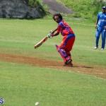 Cricket Bermuda July 4 2018 (2)