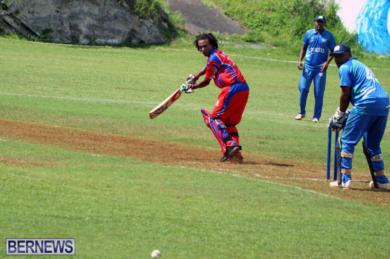 Cricket-Bermuda-July-4-2018-2