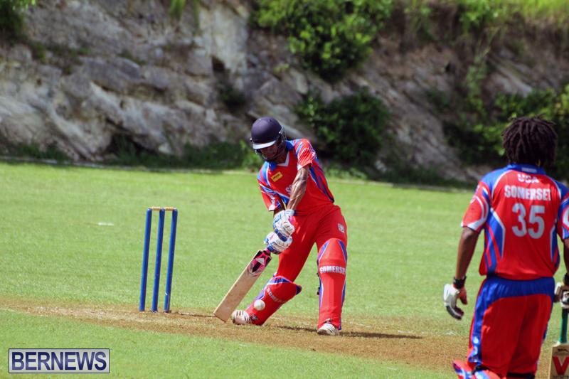 Cricket-Bermuda-July-4-2018-3