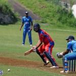 Cricket Bermuda July 4 2018 (5)