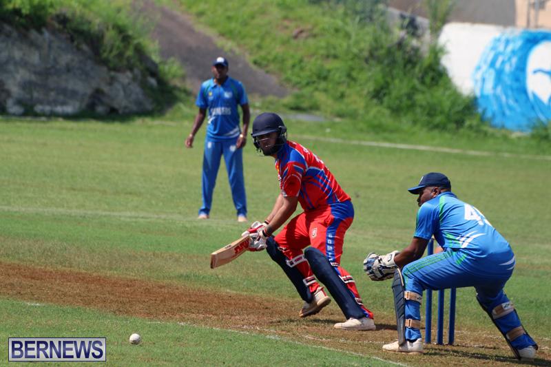 Cricket-Bermuda-July-4-2018-5