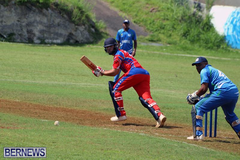 Cricket-Bermuda-July-4-2018-6