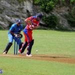 Cricket Bermuda July 4 2018 (7)