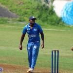 Cricket Bermuda July 4 2018 (9)