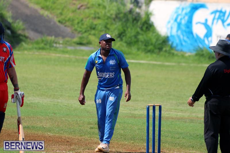 Cricket-Bermuda-July-4-2018-9