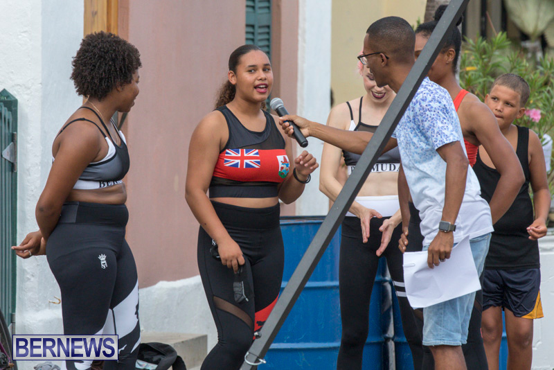 Cup-Match-Extravaganza-in-St-George's-Bermuda-July-20-2018-7048