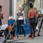 Cup Match Extravaganza in St George's Bermuda, July 20 2018-7053