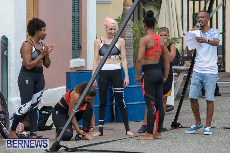 Cup-Match-Extravaganza-in-St-George's-Bermuda-July-20-2018-7053