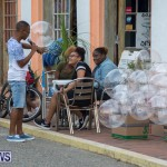 Cup Match Extravaganza in St George's Bermuda, July 20 2018-7056