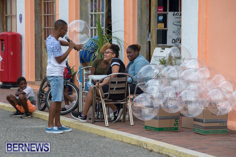 Cup-Match-Extravaganza-in-St-George's-Bermuda-July-20-2018-7056