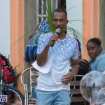 Cup Match Extravaganza in St George's Bermuda, July 20 2018-7061