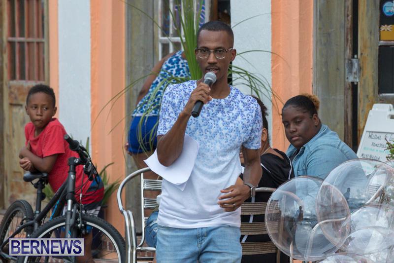 Cup-Match-Extravaganza-in-St-George's-Bermuda-July-20-2018-7061