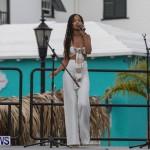 Cup Match Extravaganza in St George's Bermuda, July 20 2018-7064