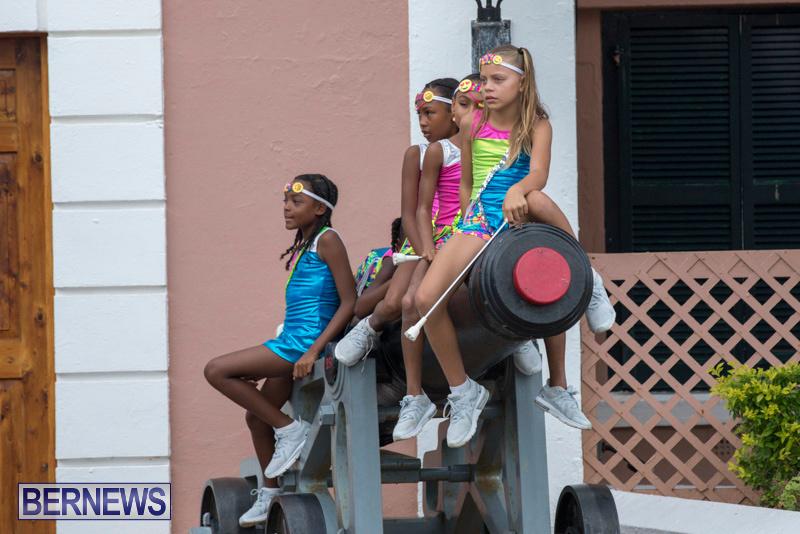 Cup-Match-Extravaganza-in-St-George's-Bermuda-July-20-2018-7092