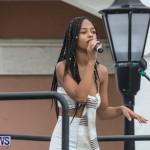 Cup Match Extravaganza in St George's Bermuda, July 20 2018-7111