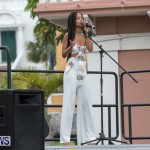 Cup Match Extravaganza in St George's Bermuda, July 20 2018-7114