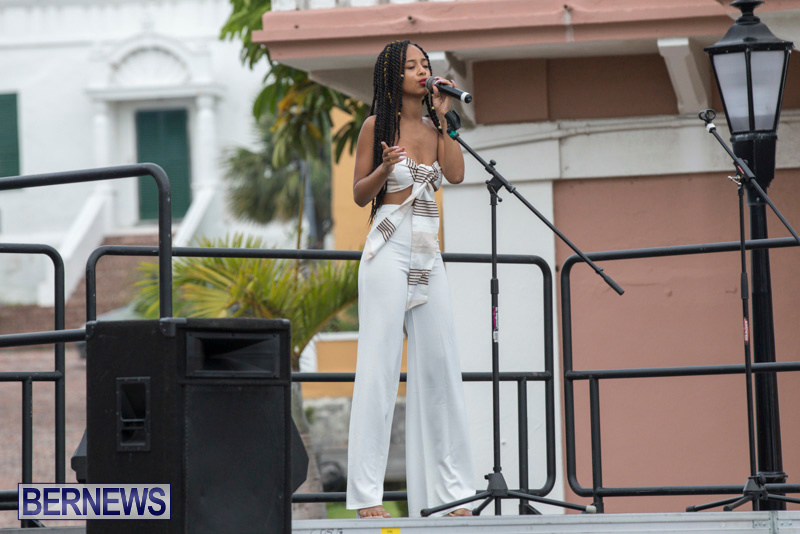 Cup-Match-Extravaganza-in-St-George's-Bermuda-July-20-2018-7114
