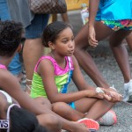 Cup Match Extravaganza in St George's Bermuda, July 20 2018-7126