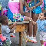 Cup Match Extravaganza in St George's Bermuda, July 20 2018-7129