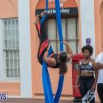 Cup Match Extravaganza in St George's Bermuda, July 20 2018-7183