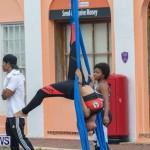 Cup Match Extravaganza in St George's Bermuda, July 20 2018-7201