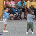 Cup Match Extravaganza in St George's Bermuda, July 20 2018-7225