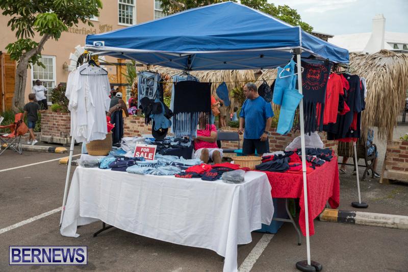 Cup-Match-Extravaganza-in-St-George's-Bermuda-July-20-2018-7304