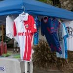 Cup Match Extravaganza in St George's Bermuda, July 20 2018-7308