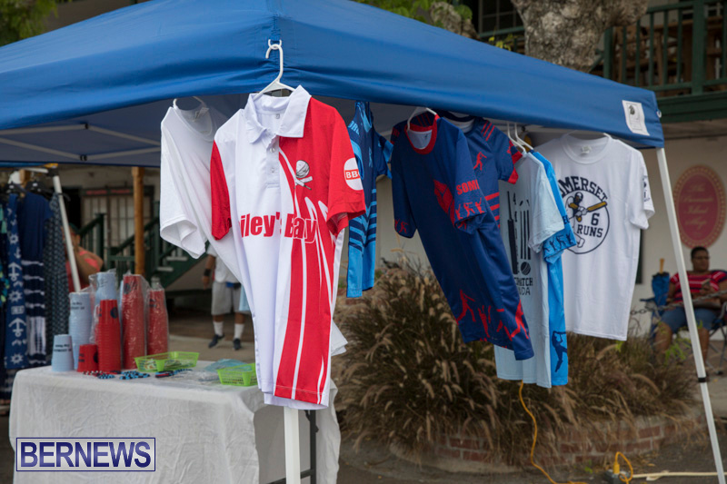Cup-Match-Extravaganza-in-St-George's-Bermuda-July-20-2018-7308