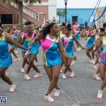 Cup Match Extravaganza in St George's Bermuda, July 20 2018-7310