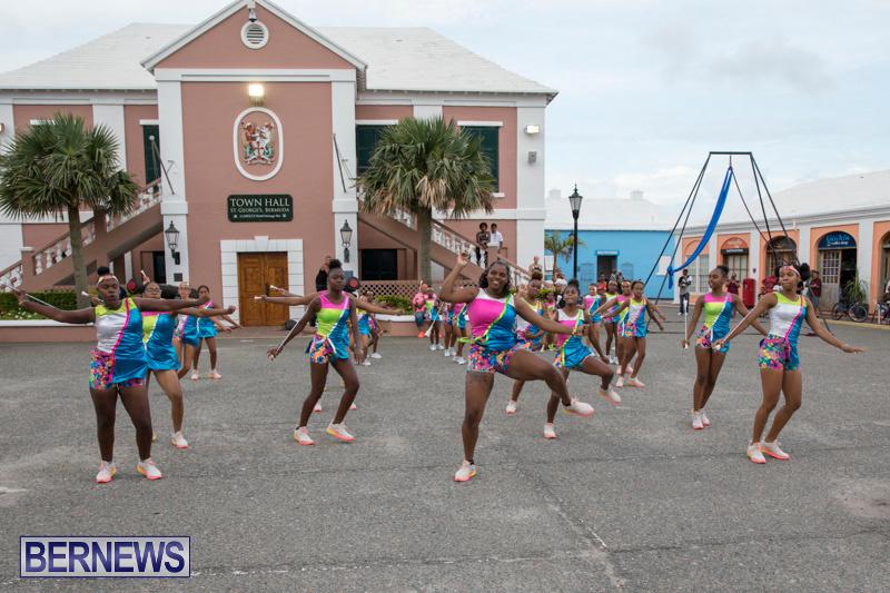 Cup-Match-Extravaganza-in-St-George's-Bermuda-July-20-2018-7320