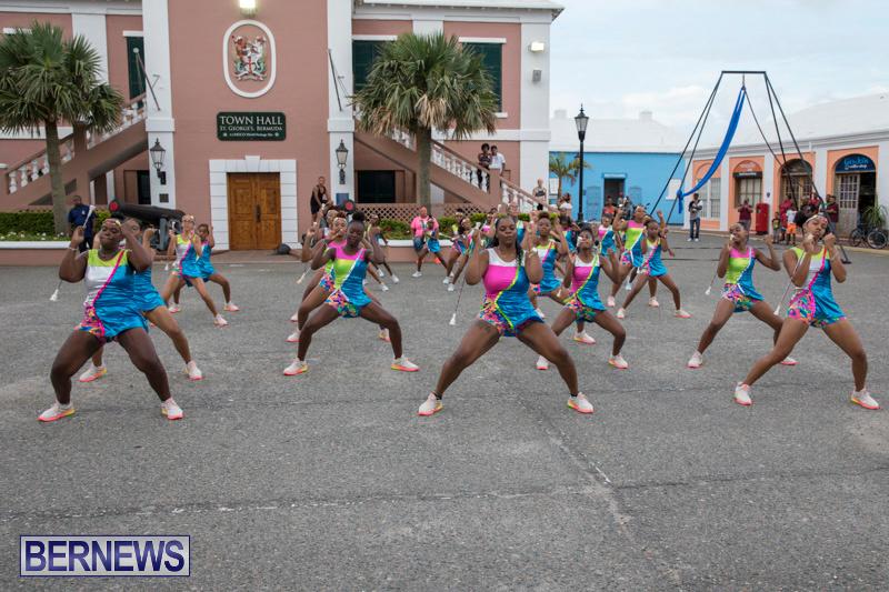 Cup-Match-Extravaganza-in-St-George's-Bermuda-July-20-2018-7322