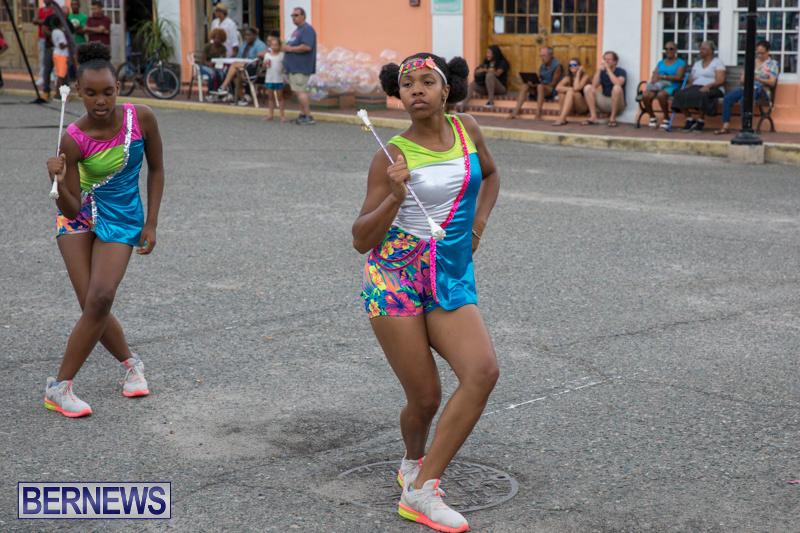 Cup-Match-Extravaganza-in-St-George's-Bermuda-July-20-2018-7328