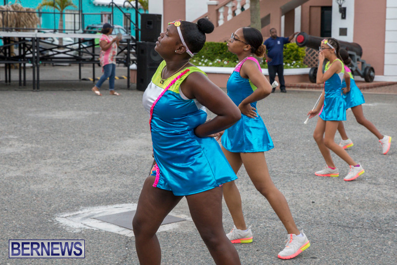 Cup-Match-Extravaganza-in-St-George's-Bermuda-July-20-2018-7336