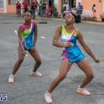 Cup Match Extravaganza in St George's Bermuda, July 20 2018-7339
