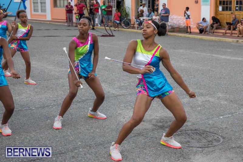 Cup-Match-Extravaganza-in-St-George's-Bermuda-July-20-2018-7339