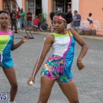 Cup Match Extravaganza in St George's Bermuda, July 20 2018-7348
