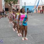 Cup Match Extravaganza in St George's Bermuda, July 20 2018-7367
