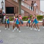 Cup Match Extravaganza in St George's Bermuda, July 20 2018-7372