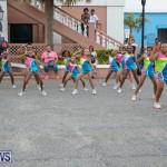 Cup Match Extravaganza in St George's Bermuda, July 20 2018-7375