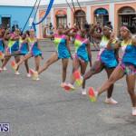 Cup Match Extravaganza in St George's Bermuda, July 20 2018-7388
