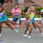 Cup Match Extravaganza in St George's Bermuda, July 20 2018-7393