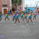 Cup Match Extravaganza in St George's Bermuda, July 20 2018-7399