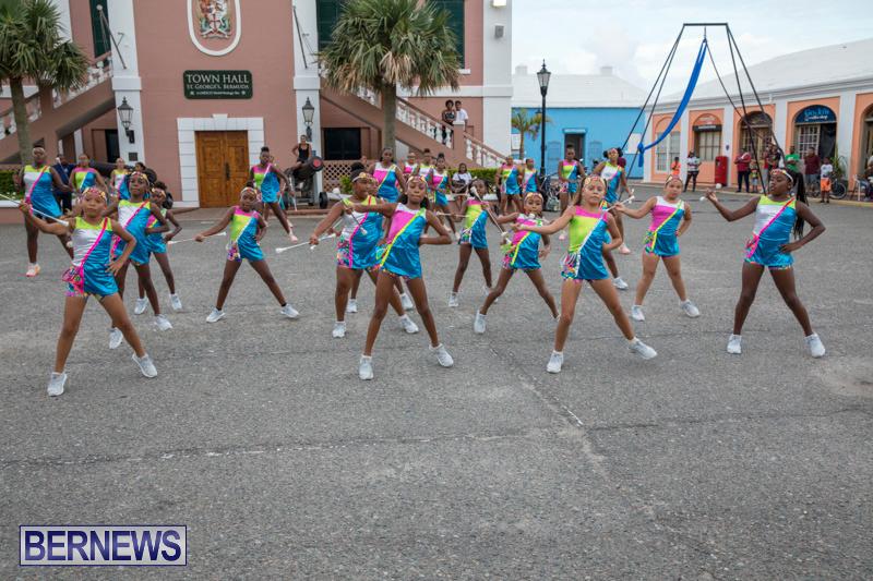 Cup-Match-Extravaganza-in-St-George's-Bermuda-July-20-2018-7399