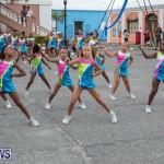 Cup Match Extravaganza in St George's Bermuda, July 20 2018-7401