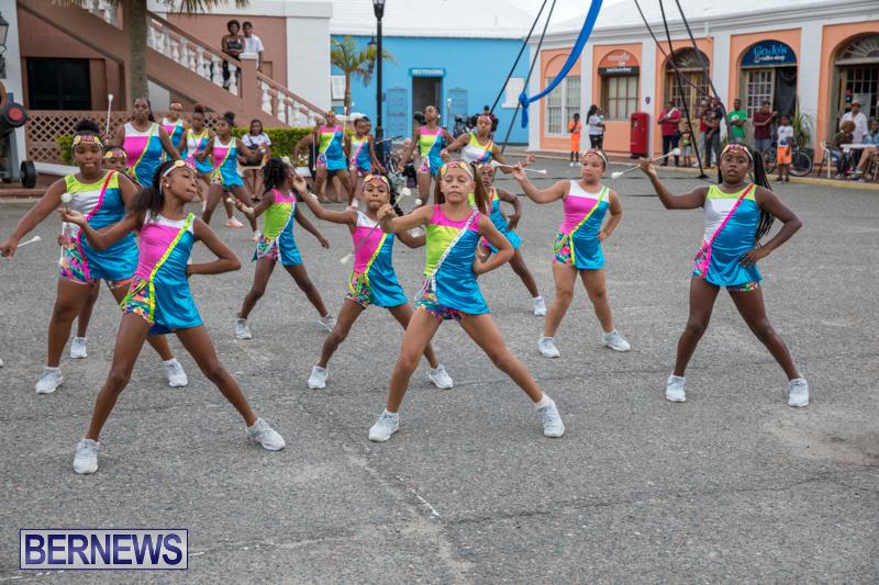 Cup-Match-Extravaganza-in-St-George's-Bermuda-July-20-2018-7401