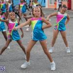 Cup Match Extravaganza in St George's Bermuda, July 20 2018-7404