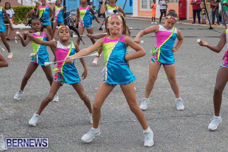 Cup-Match-Extravaganza-in-St-George's-Bermuda-July-20-2018-7404